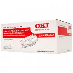 OKI - OKI B2500-B2520-B2540 09004447 SİYAH ORJİNAL TONER