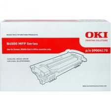 OKI - OKİ B4500-B4520-B4540 09004170 ORJİNAL DRUM ÜNİTESİ