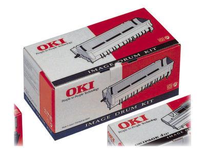 OKI - OKI IMAGE DRUM TYPE 7 20 24 SERIES