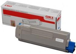 OKI - OKI MC851 / MC861 44059171 ORJİNAL TONER
