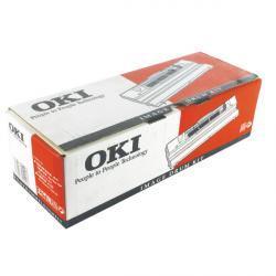 OKI - OKIPage 4W EP IMAGE DRUM 5096 09001038