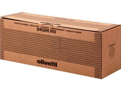 OLIVETTI - Olivetti 910 Orjinal Drum Ünitesi 9912 / 9915