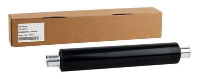 PANASONIC - Panasonic DP-8045 / DP-8035 / DP-8060 Upper Fuser Roller