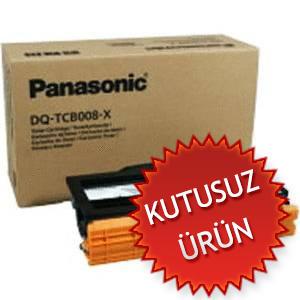PANASONIC - PANASONIC DQ-TCB008-X ORJİNAL TONER DP-MB300 8,000 Sayfa