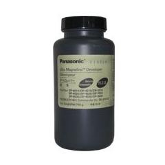 PANASONIC - PANASONIC DQ-Z241D ORJİNAL DEVELOPER DP-3510 / DP-3520 / DP-3530 / DP-4510