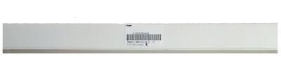 PANASONIC - Panasonic E16V025WN2A Exposure Lamp (PN 021166) - FP1670 / FP1680
