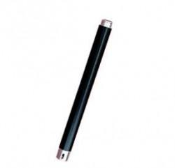 PANASONIC - PANASONIC FP-1670/1680/7117/1780 Upper Fuser Roller (Üst Fırın Rulosu)