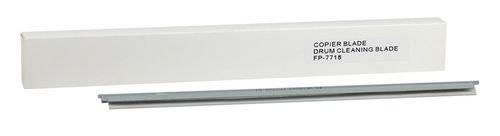 Panasonic FP-7718, FP-7722, FP-7735, FP-7750, FP-7835 Drum Cleaning Blade