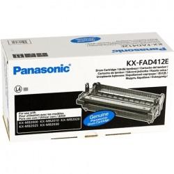 PANASONIC - PANASONIC KX-FAD412E DRUM ÜNİTESİ- KX-MB2020/KX-MB2030