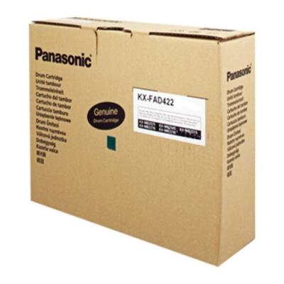 PANASONIC - Panasonic KX-FAD422E Drum Ünitesi KX-MB2575, KX-MB2545, KX-MB2515, KX-MB2230, KX-MB2235