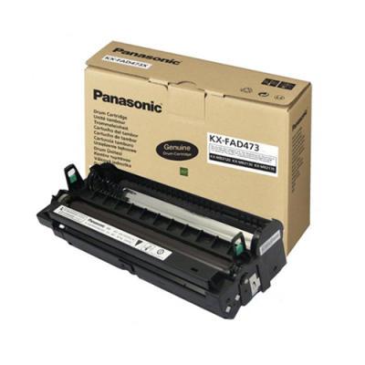 PANASONIC - Panasonic KX-FAD473E Drum Ünitesi KX-MB2120, KX-MB2128, KX-MB2130, KX-MB2138