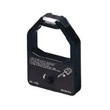 PANASONIC - Panasonic KX-P115i Muadil Şerit - KX-P1150 / 1090 / 1592 / 1595 / 1170