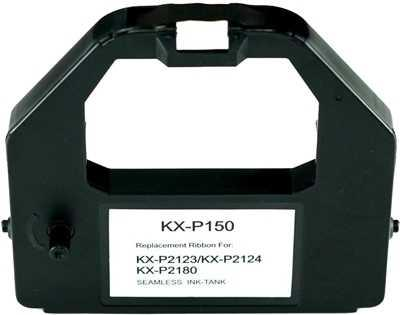 PANASONIC - PANASONIC KX-P150 MUADİL ŞERİT - KX-P2123 / 2124 / 2180 / 3123 / 3124