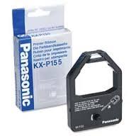 PANASONIC - PANASONIC KX-P155 ORJİNAL ŞERİT -KXP1624 / KXP1654 / KXP2624