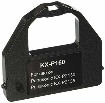 PANASONIC - PANASONIC KX-P160 MUADİL ŞERİT - KX-P2130 / KX-P2135