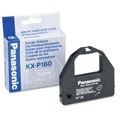 PANASONIC - PANASONIC KX-P160 ORJİNAL ŞERİT - KX-P2130 / KX-P2135
