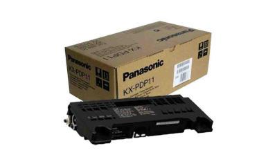 PANASONIC - PANASONIC KX-PDP11 ORJİNAL TONER - PANASONIC KX-P7305 / KX-P7310