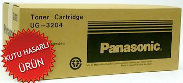 PANASONIC - PANASONIC UG-3204 ORJİNAL DRUM ÜNİTESİ UF-745 / UF-755 / UF-775