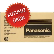 PANASONIC - PANASONIC UG-3309 ORJİNAL TONER UF-744 / UF-788 (U)
