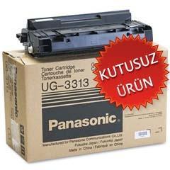 PANASONIC - PANASONIC UG-3313 UF-550 ORJİNAL TONER(U)
