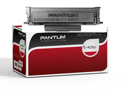 PANTUM - Pantum TL-425U Orjinal Toner P3305DN / P3305DW