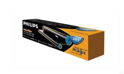 PHILIPS - Philips PFA-301 Orjinal Karbon Film PPF-211, PPF-241, PPF-271