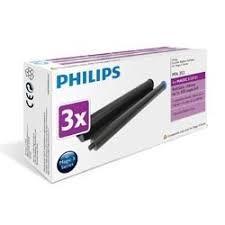 PHILIPS - Philips Pfa-354 Magic 5 Faks Faks Şeridi Ppf-632/Ppf-631/675/685