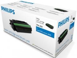 PHILIPS - PHILIPS PFA-818 ORJİNAL TONER MFD-6020 / MFD-6050