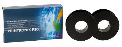 TALLY - Printronix 172293-001 P300/P600 Gold Muadil Şerit P5205 / 5208 / 5215