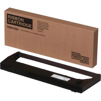 PRINTRONIX - PRİNTRONİX 255048-102 ORJİNAL TERMAL TRANSFER ŞERİDİ P7000 / P8000