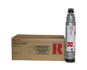 RICOH - REX ROTARY 400792 ORJİNAL TONER P7026, P7132, LP032 (RDT36BLK)