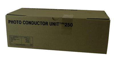 RICOH - Ricoh 209622 Type 250 Photoconductor Unit / Drum Ünitesi Aficio 200