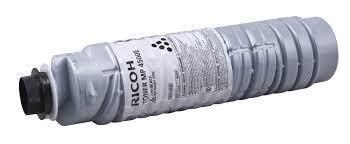 RICOH - RICOH 841348 TYPE 4500E MP3500 / MP4000 / MP4500 / MP5002 ORJİNAL TONER