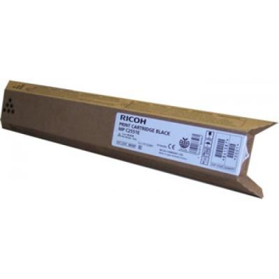 RICOH - RICOH 841587 MP-C2051 / MP-C2551 SİYAH ORJİNAL TONER 841587