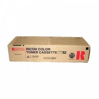 RICOH - Ricoh 888344 Type R2 Siyah Orjinal Toner 3228C / 3235C / 3245C