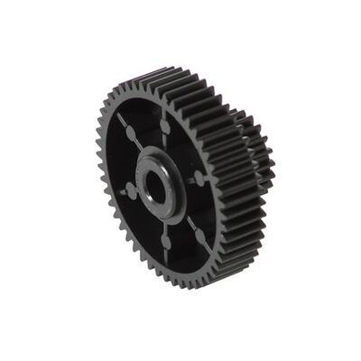 RICOH - Ricoh AB01-0174 20T/50T Gear - MP4000