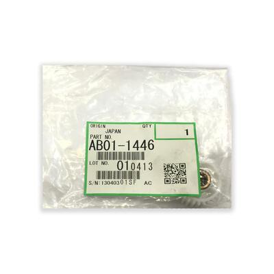 RICOH - Ricoh AB01-1446 Gear 29Z- SP8100