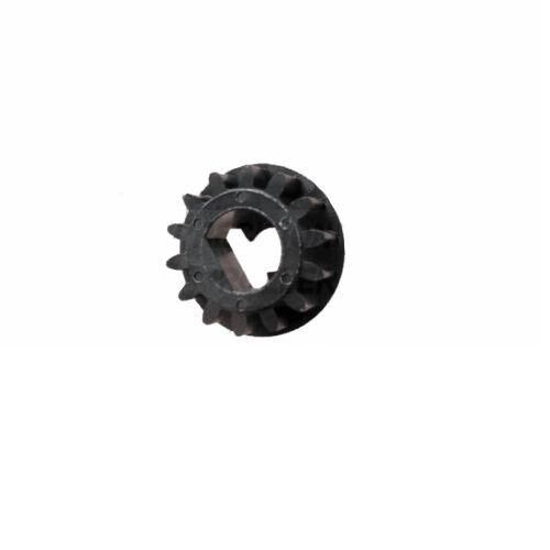 Ricoh AB01-1402 14T Gear Located - 1015 / 1018