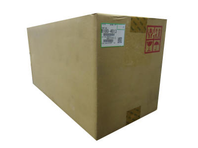 RICOH - RICOH AFFICIO 3235C FUSER ÜNİTESİ B180-4013 (240V)