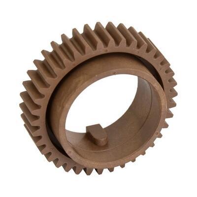 RICOH - Ricoh B044-4170 Upper Fuser Roller Gear - 3310 / 4410