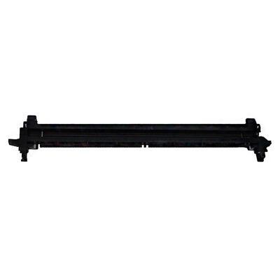 RICOH - Ricoh B213-3882 Frame Transfer Belt - 340 / 350