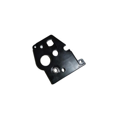 RICOH - Ricoh B259-2371 Rear Drum Stay - 1015 / 1018