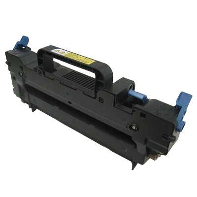 RICOH - Ricoh M006-9031 Fuser Ünitesi Ipsio SP-C710, SP-C711, SP-C720, SP-C721