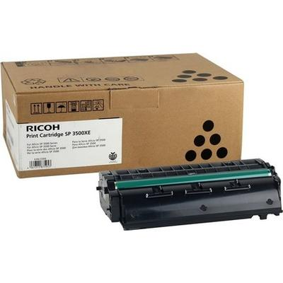 RICOH - Ricoh 407646 Orjinal Toner SP3510 / SP3500 / SP3500XE