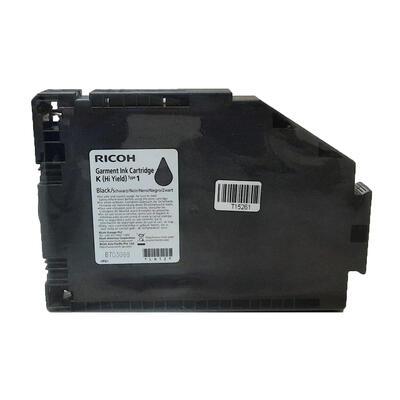 RICOH - Ricoh Type 1 8703088 Siyah Orjinal Kartuş - Ri1000