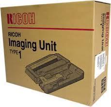 RICOH - Ricoh Type 1 889782 Orjinal Görüntüleme Ünitesi