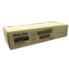 RICOH - RICOH TYPE 1230D (885094) ORJİNAL FOTOKOPİ TONERİ-Aficio 2015, 2018, 2020, MP-1500, MP-1600