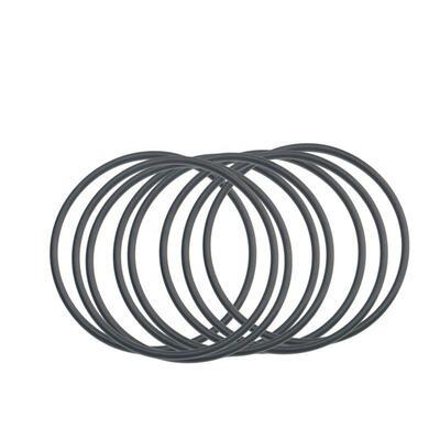 RISO - Riso 6282-1401 Transfer Belt - 2460C / 2490C