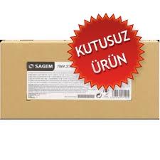 SAGEM - SAGEM DRM370 251471057 DRUM ÜNİTESİ -Laser Pro 351 / 356 / 358 (U)