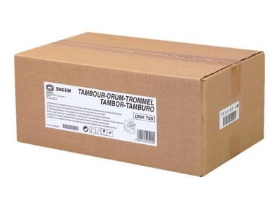 SAGEM - SAGEM DRM370 251471057 ORJİNAL DRUM ÜNİTESİ -Laser Pro 351 / 356 / 358